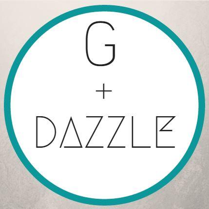 G+Dazzle